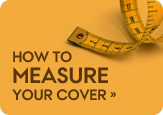 how to measure for replacement hot tub cover