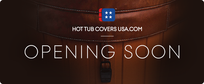 Hot Tub Covers USA