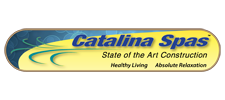 hot tub covers for catalina spas