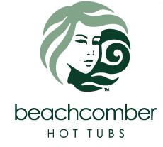 beachcomber hot tub covers