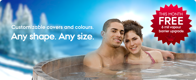 replacement hot tub covers for sale