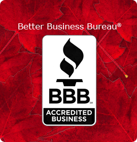 Hot Tub Covers Canada is a BBB Accredited Business. Click for the BBB Business Review of this Spas & Hot Tubs - Dealers in Innisfil ON