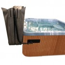 Cover Buddy II Hot Tub Cover Lifter