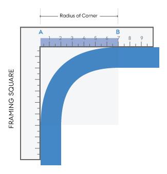 cover corner radius