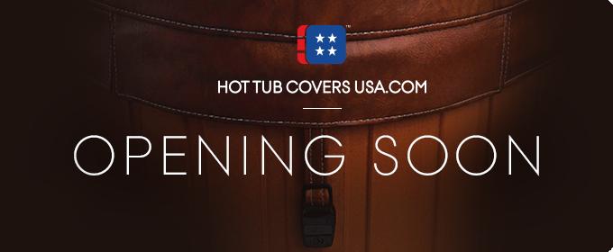 Hot Tub Covers USA