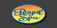 royal spa hot tub covers
