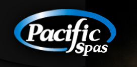 pacific spas hot tub covers