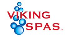 viking spa covers